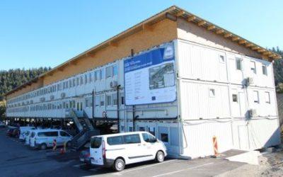 Bureau-de-Chantier-400x250